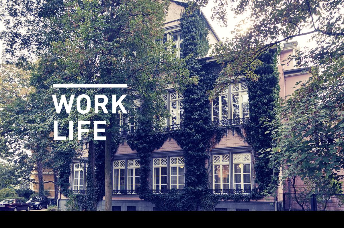 einstieg_work_life_kombiniert